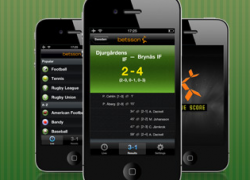 betsson-iphone