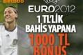 betboo-euro2012-bahis-bonusu