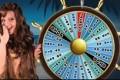 betboo canlı casino açıldı